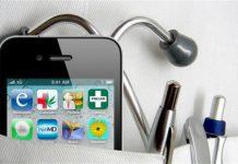 app sanitarie