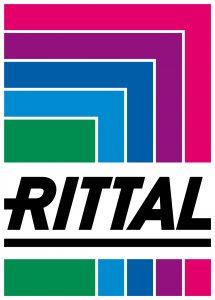Rittal.Colour