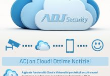 ADJ_on_Cloud