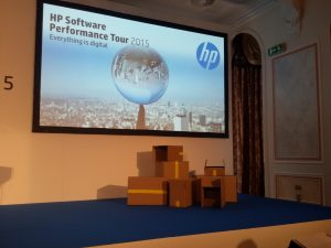 Hp Software Performance Tour (2)
