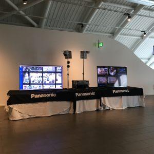 Panasonic_Rome