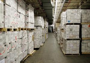 Xerox-supplies-recycling-Aldon_RED