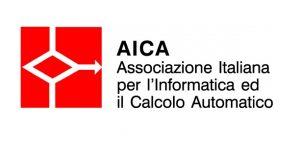 AICA_logo