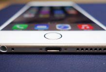 iPhone 6 plus_Apple