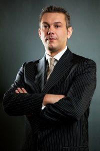 Massimo Frattini_CV