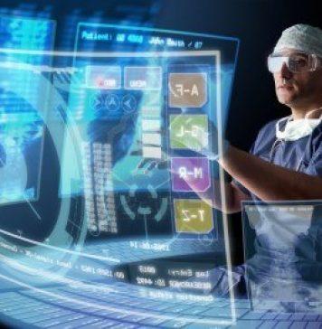 sanità digitale