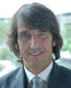 Paolo Recrosio_Xerox