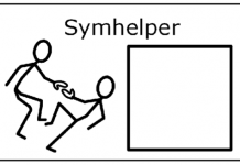 Symhelper