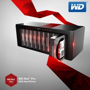 WD_redpro_prngraphic_2700x2700_low