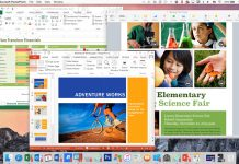 Windows-and-Mac-Apps-side-by-side-in-Parallels-Desktop-11