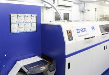 Epson Sure Color