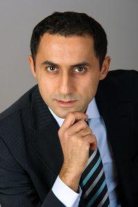 Gianni-Garita_AVM