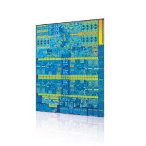 Intel_processori sesta generazione