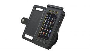 Panasonic_Toughpad FZ-X1 ATEX_2