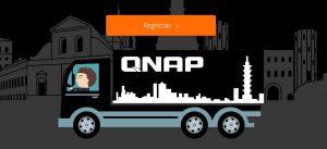 QNAP_tour