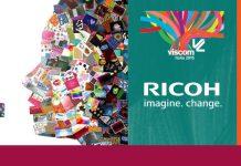 Ricoh_Viscom