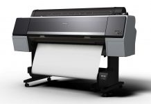Epson_stampante