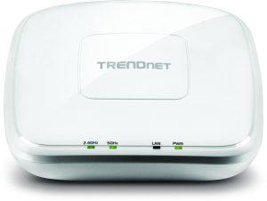 TRENDnet_TEW 821DAP_front
