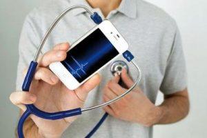 app-sanità