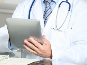 app_sanità