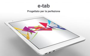e-tab
