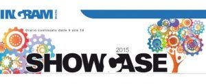 ingram-micro-showcase-2015