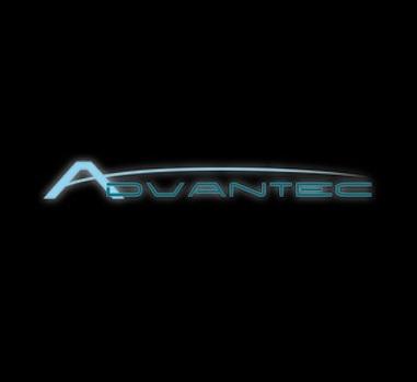 logo-advantec-2015