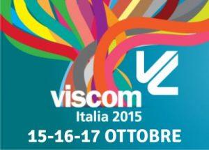 viscom 2015
