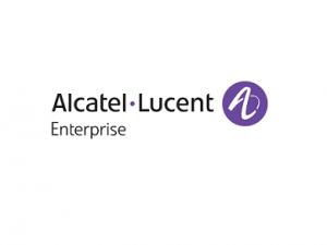 Alcatel-Lucent_logo