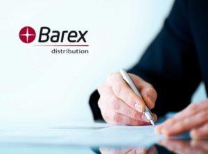 Barex_EET