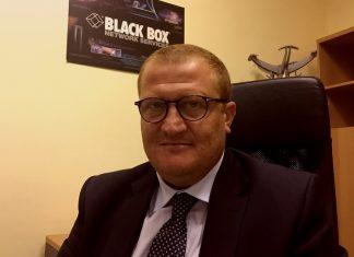 BlackBox_SalesManager