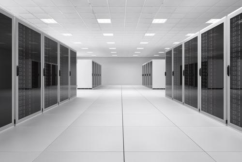 Data-Center_Schneider