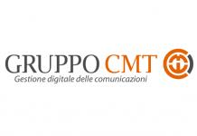 Logo-Gruppo-CMT