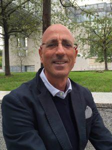 Luciano Magiar