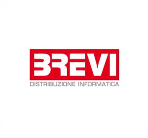 brevi_logo