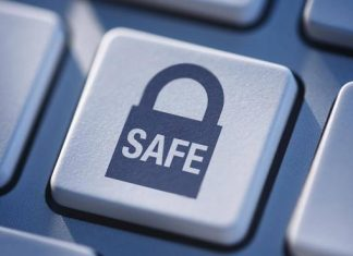 sicurezza
