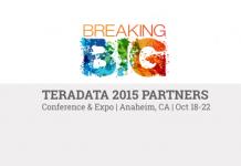 teradata-partners-logo-2015