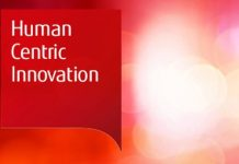 Human_centric_Innovation