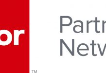 Infor_Partner_Network_Logo