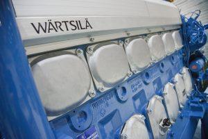 Wärtsilä_overlog