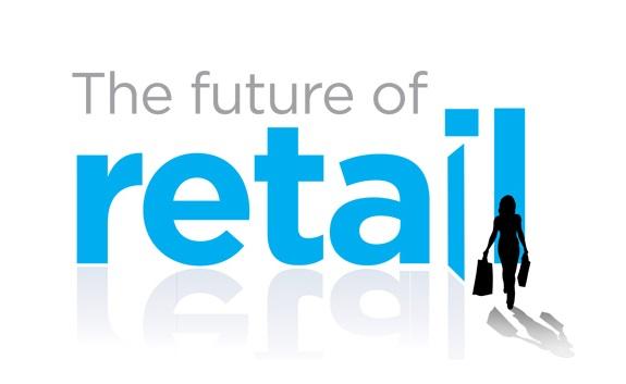 future-of-retail