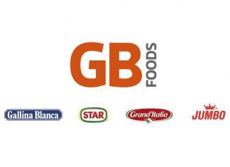gbfoods