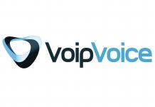 logoVoipVoice