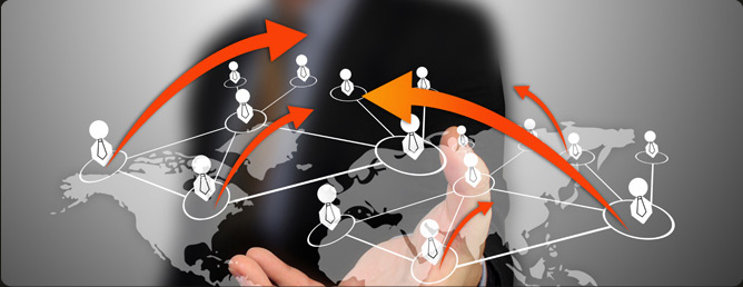 unified-communications-collaboration