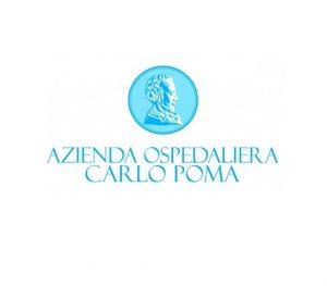 AziendaOspedalieraCarloPoma