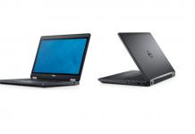 Dell_computer