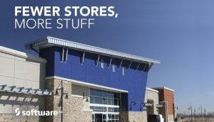 Software AG per il Retail