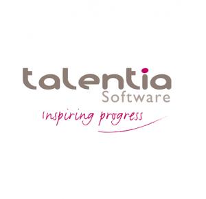 Talentia-Software