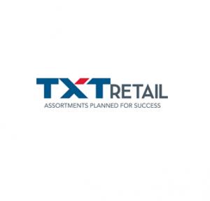logo_TXT_retail