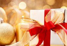 pacchi-regali